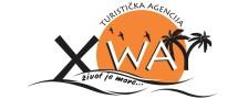 X WAY