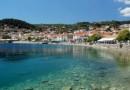 Olimpska regija i Evia ( Last Minute )